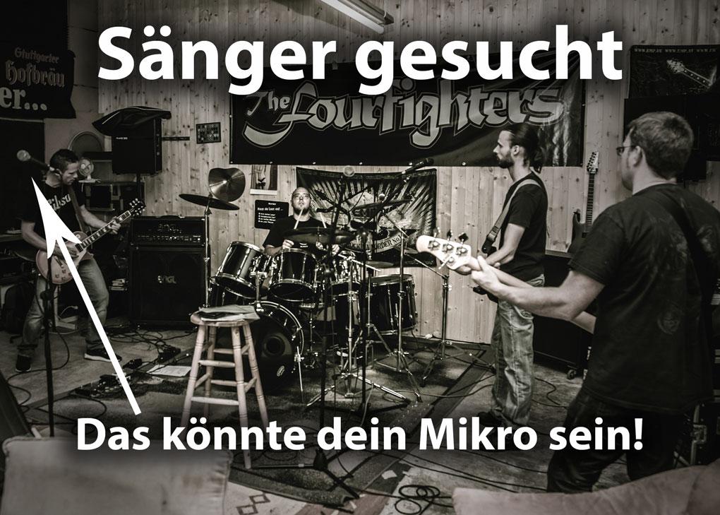 IMG_0100_Sänger-gesucht_1020x729